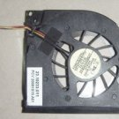 Dell 6000 9200 9300 9400 E1705 6400 E1505 1501 notebook fan