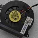 Dell A840 A860 PP37L PP38L 1410 Laptop Fan
