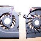 TOSHIBA M200 M201 M202 M203 M205 M206 notebook CPU fan