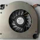 Toshiba M10/M15/M30/M35  notebook fan