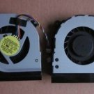 Toshiba M500 M501 M515 notebook fan