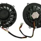Haier W66 W66G notebook fan
