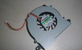 LG R40 laptop fan