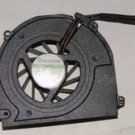 LG R410 laptop fan