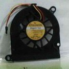 NEC S1100 laptop fan
