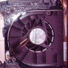 NEC S5100  notebook fan