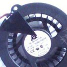 Samsung R518 R519 R520 R522 R463 R467 R468 R470 R517 notebook fan