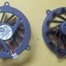 HP COMPAQ V3000 V3100 V3200 V3300 V3400 V3500 V3600 V3700 V3800 laptop CPU fan