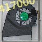 BenQ DHP500 notebook cpu fan
