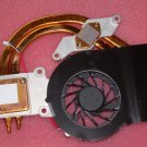 New original BENQ S73 S73G S73E notebook fan with double brass with original silica