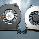 BenQ DH7000 notebook fan
