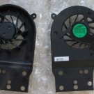 BenQ P53 LC01 LC03 LC12 notebook fan