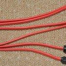 Sata to Esata cable ,eSATA switch to SATA