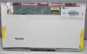 Asus N82J N82V notebook LED screen B140XW01