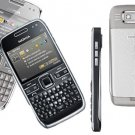 Nokia unlocked  E72 5MP WiFi Cell Phone