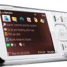 Unlocked Nokia N79 Cell Phone---White,Black