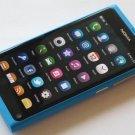 Unlocked Nokia N9 16GB  Smartphone---Black,Blue