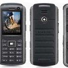 SAMSUNG B2700 UNLOCK 3G TOUGH RESISTANT CELL PHONE