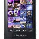 SAMSUNG GT UNLOCKED M8910 PIXON12 3G CELL PHONE 12MP GPS GSM WIFI