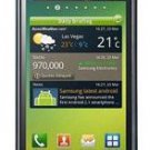 SAMSUNG anycall S5560 GENUINE UNLOCKED CELL PHONE 5MP WIFI