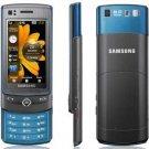 SAMSUNG S8300 ULTRA UNLOCK 8MP GPS 3G CELL PHONE