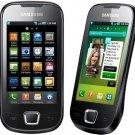 SAMSUNG UNLOCKED CELL PHONE I5800 Galaxy 3 GSM Quadband,3G, Phone Unlocked