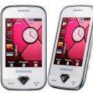 SAMSUNG Anycall UNLOCKED SGH-S7070 DIVA 3.2 MP CELL PHONE
