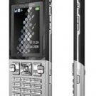 SONY ERICSSON T700/T700i UNLOCKED GSM CELL PHONE