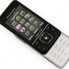 Sony Ericsson Unlocked C903 Cell Phone---black,white,red