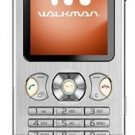 Sony Ericsson Unlocked W890 w890i 3G CELL PHONE---Black,Silver,Brown