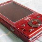 unlock sony ericsson w995 Cell Phone