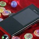 LG BL20 unlocked GSM 3G 5MP Smartphone
