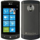 LG E900 OPTIMUS 7 16GB WIFI WINDOWS 7 OS CELL PHONE