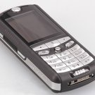 MOTOROLA UNLOCKRC CHEAP ROKR E398  CELL PHONE
