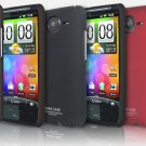 Unlocked HTC Desire HD A9191 G10 brown Cell Phone