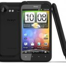 Unlocked HTC Incredible S S710E  Android Cell Phone