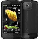 Unlocked HTC Touch HD T8282 - Black (Telus) Smartphone