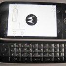 Motorola MB200 CLIQ Motoblur Android T-Mobile Smartphone -----Black,White