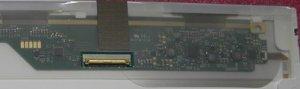 BENQ S33 S35 S36 laptop LCD screen