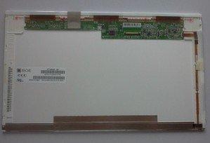 Compaq 435 436 laptop LCD screen