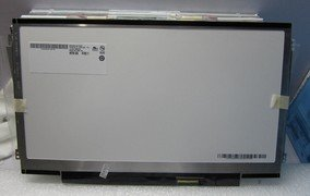 Haier X310  notebook LCD Screen