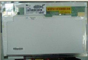 IBM T40 T41 T42 T43 T41P laptop LCD screen
