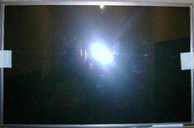IBM G40 G41  notebook LCD Screen