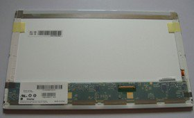 Lenovo Z360 G360 laptop LED screen