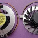LENOVO B460 V460 notebook fan