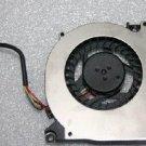 Lenovo Y510  F51A  Y530  V550 15303 notebook cooling fan