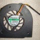 Lenovo Y330 Y330M Y330G  notebook fan