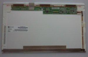 Toshiba L600 C600 L700 laptop LCD screen