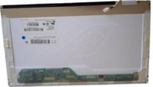 Toshiba  M300 M301 M336 M351 M381 laptop LCD screen