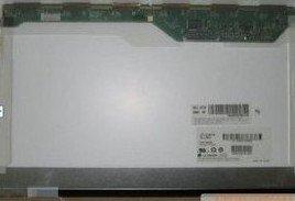TOSHIBA M806 M809 M853 M865  notebook LCD screen